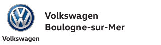 SNAB Boulogne VW